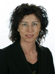 Erika Stefani - Senatore Venezia