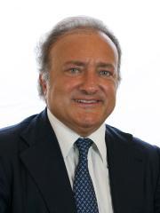 Salvatore MARGIOTTA - Senatore Potenza
