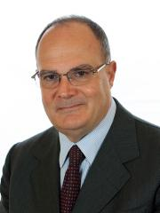 Giuseppe Francesco Maria MARINELLO - Presidente di commissione Messina