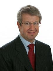 Mauro Maria MARINO - Presidente di commissione Vercelli