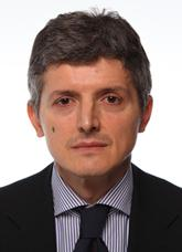 Andrea Martella - Deputato Vas