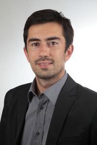 Paolo Domenico Mighetti - Consigliere Alessandria