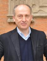 Francesco Pagnetti -  Monteveglio