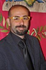 Efreem Fabio Mauro Carta - Consigliere Sassari