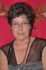 Giovanna Costa - Consigliere Sassari