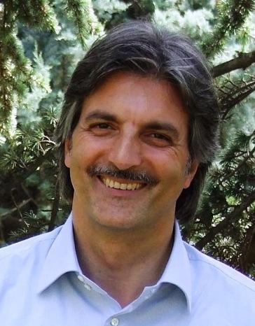 Salvatore Barillari -  Scarperia