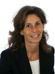 Maria Paola MERLONI - Senatore Pesaro