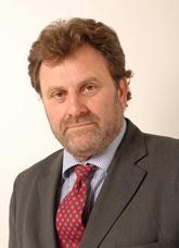 Michele Pompeo META - Presidente di commissione Roma