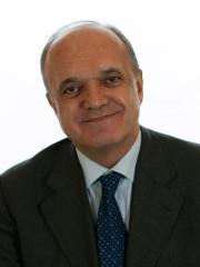 Maurizio MIGLIAVACCA - Senatore Migliarino