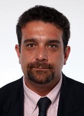 ANDREA FERRO - Deputato Roma