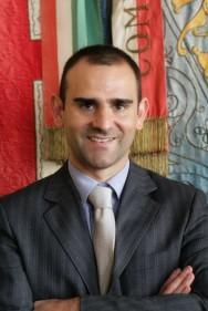 Luca Rizzo Nervo - Assessore Sanità, Welfare, Innovazione sociale e solidale, Politiche per la famiglia, Rapporti con il Consiglio Comunale Bologna