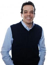 Francesco Errani - Consigliere Bologna