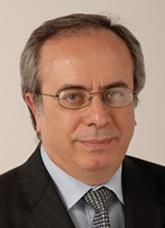Francesco MONACO - Deputato Gravedona