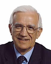 Vittorio PRODI - Deputato Vas