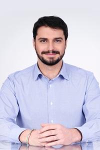 Maurizio Raffaello Vincenzo Marrone - Consigliere Alessandria