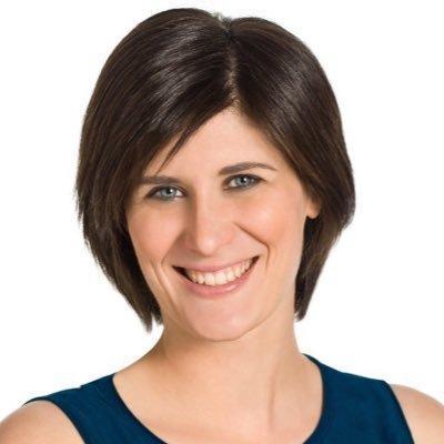 Chiara Appendino - Presidente Giunta Provincia Torino