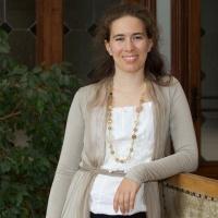 Mara Roncuzzi - Assessore Programmazione e politiche per l'Ambiente, Programmazione Territoriale Ravenna