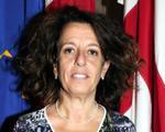 Lucia Castellano - Consigliere Gerosa