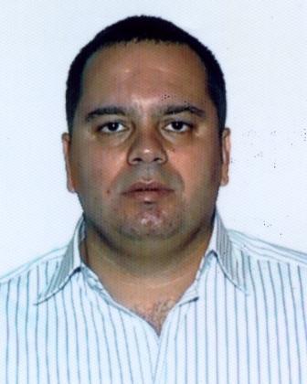 Salvatore Madonna - Consigliere Napoli