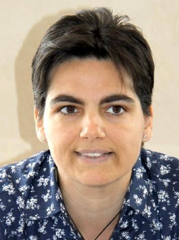 Fabiana MARTINI - Consigliere Trieste
