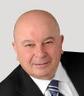 Walter De Bortoli - Assessore Lavori Pubblici, Demanio, Patrimonio e Sport Pordenone