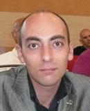 Michele Toaldo - Assessore Lavori Pubblici, Edilizia Scolastica Treviso