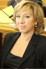Rita Lisia Colaci - Assessore Campobasso