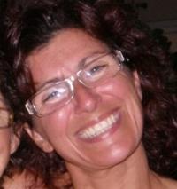 Nicoletta Zuliani - Consigliere Latina