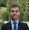 Andrea Civati - Assessore Pianificazione Territoriale, Programmazione e Realizzazione Opere Pubbliche Varese