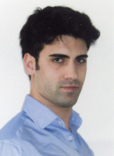 Giampiero Infortuna - Consigliere Varese