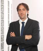 Gian Luca Brasini - Assessore bilancio, patrimonio, sport, fundraising e rapporti con le società partecipate Rimini