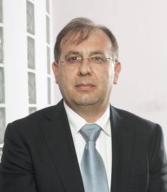 Nicola Marcello - Consigliere Rimini
