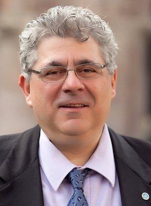 Gennaro Mauro - Consigliere Rimini