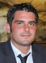 Giuseppe Castiglione - Consigliere Catania