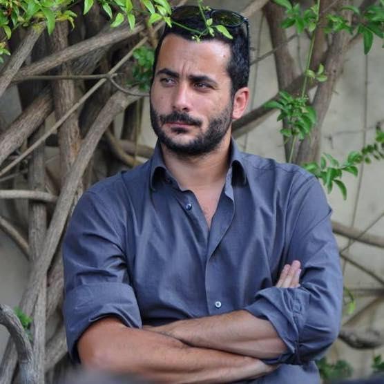 Matteo Lecis Cocco Ortu - Consigliere Cagliari