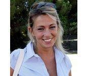 Elisa Di Padova - Consigliere Savona