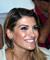 Floriana Fioretti - Consigliere Benevento