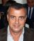Vincenzo Lauro - Consigliere Benevento