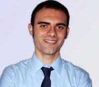 Carmine Doronzo - Consigliere Barletta