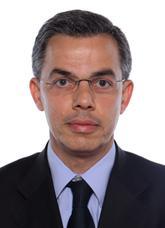 Alessandro NACCARATO - Deputato Verona