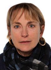 Marisa Nicchi - Deputato Pistoia