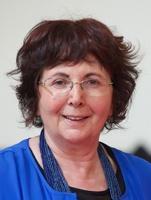 Elsa Giuseppina SIGNORINO - Assessore Cultura Ravenna