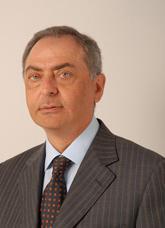 Giovanni DI MAURO - Consigliere Ragusa