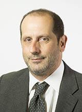 PAOLO FLAVIO ZEDDA - Consigliere Nuoro