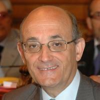 PIER LUIGI ROSSI -  Pratovecchio