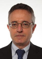Mario Catania - Deputato Verona