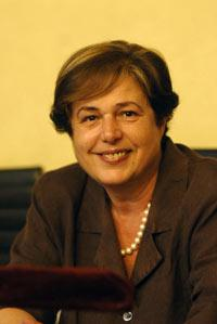 ANGELA QUAGLIA - Consigliere Asti