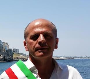 DOMENICO VITTO - Sindaco Bari