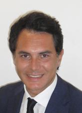 TRIFONE ALTIERI - Deputato Bari