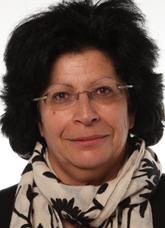 MARIA AMATO - Deputato Pescara